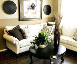 african inspired living room decoration african inspired living room furnishings home decor