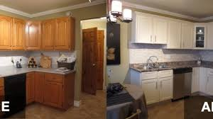 kitchen refacing cabinets how to resurface kitchen cabinets attractive elegant reface cabinet