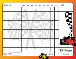 63 classroom theme racing cars images