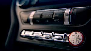 pagani gear shifter tgtv s23 rory reid in the ford mustang top gear