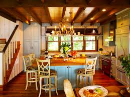 country kitchen remodel ideas country kitchen remodel ideas glamorous country kitchens options