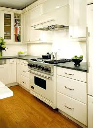 off white kitchen cabinets with stainless appliances grey kitchen cabinets with white appliances finest appliance white