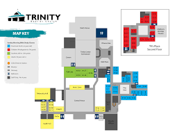 Floor Plan For Daycare Students Sunday Morning Bible Study