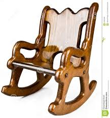 25 best ideas about rocking chair plans on pinterest adirondack