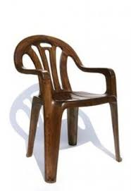 Inexpensive Armchairs Cheap Plastic Chairs Foter