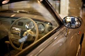 Brown Car Interior Free Photo Car Interior Drive Free Image On Pixabay 2270922