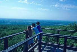 Wisconsin Easy Click Travel images Blue mound state park travel wisconsin jpg