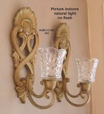 home interiors candles catalog luxury home interiors candles
