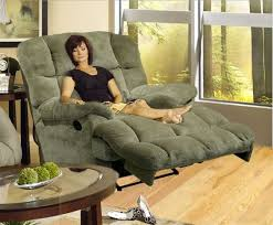 giant recliner sofa for the home pinterest recliner and nest