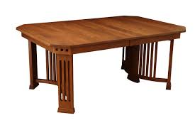expandable dining room table expandable dining room table best home interior and architecture