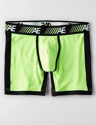 men u0027s underwear boxers briefs u0026 trunks american eagle outfitters
