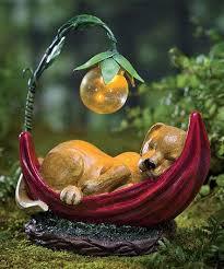 Solar Garden Ornaments Outdoor Decor 8 Best Solar Statues Images On Pinterest Outdoor Decor Animal