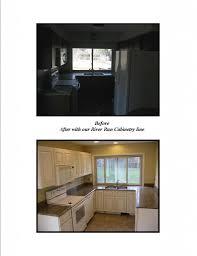 kitchen and bath design jobs gateway kitchen bath finish jobs done by ann at gateway kitchen