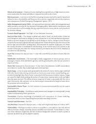 100 ipcc practice manual may 2013 orderyourbooks com u2013