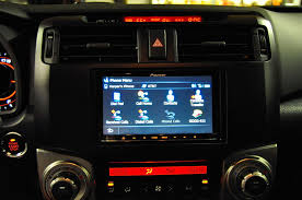 toyota 4runner radio aftermarket stereo page 10 toyota 4runner forum largest