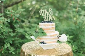 wedding cake kit cake topper mr mrs cake topper cake topper wedding bridal