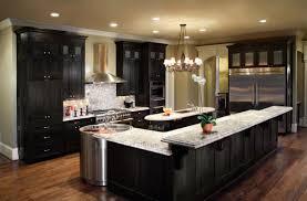 kitchen and bath cabinets phoenix az custom kitchen cabinets design visaopanoramica com