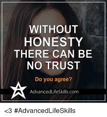 No Trust Meme - 25 best memes about no trust no trust memes