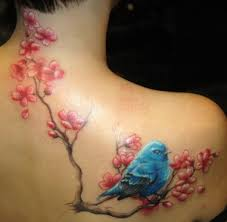 bluebird tattoo meaning images reverse search