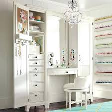 vanity bedroom best bedroom vanity best bedroom vanities ideas only on vanity