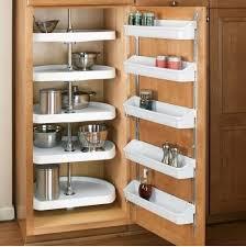 kitchen cabinet interior organizers captivating kitchen cabinet organizers home design plans