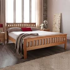 4ft Wooden Bed Frame 4ft Wooden Beds Small Wooden Bed Frames