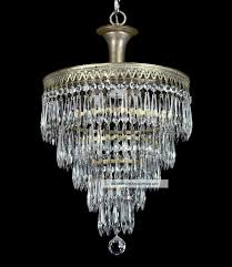 Vintage Crystal Chandeliers 11 Ideas Of Expensive Crystal Chandeliers