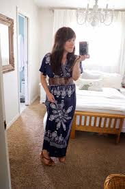 domestic fashionista what to wear on a cruise women u0027s fashion