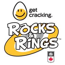 and rings egg farmers rocks rings