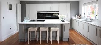 kitchen design leicester oaklands bathrooms