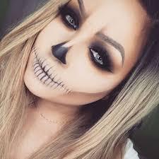 best 25 costume makeup ideas on pinterest halloween face makeup