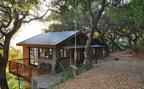 rental cottage vacation cottagecabin rentals canton tx mill creek ranch cabin