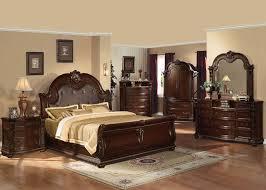 bedroom furniture sets cheap von furniture bedroom sets