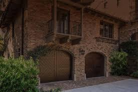 Overhead Door Dayton Ohio Door Garage Garage Door Repair Tucson Garage Door Repair Kit