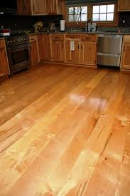 staining maple sanding finishing hardwood floors for the