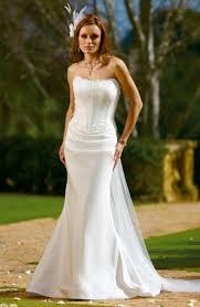 hawaiian themed wedding dresses themed wedding and hawaiian wedding dresses