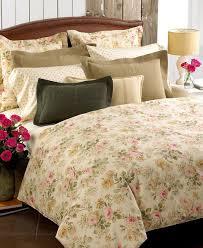 Ralph Lauren Comforters Chaps Bedding Chaps Telluride Reversible Quilted Coverlet Bnip