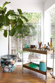 419 best bar carts and fabulous bars images on pinterest bar