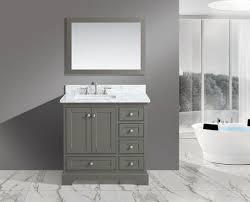 Distressed Bathroom Vanities Bathroom Vanities Www Urbanfurnishing Net