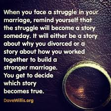 wedding quotes lifes journey 25 best working together quotes ideas on working