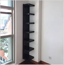wooden shelves ikea furniture amazing cube storage ikea ikea lack shelves lack shelf