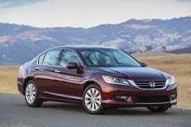 cars honda accord 2014 honda accord review top speed
