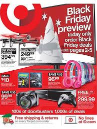 black friday deals for tires best 25 black friday tires ideas on pinterest 72 chevelle atv
