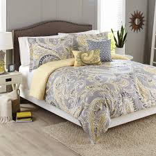 Sear Bedding Sets Sear Furniture New Bedroom Captivating Sears Bed Sets For