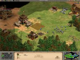 Forge Of Empires Halloween Quests 9 by Age Of Empires Ii U2013 Hd Edition That U0027s What I U0027m Talking About