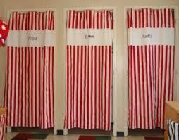 Closet Curtain Curtain Panel Unlined Dorm Suite Dorm