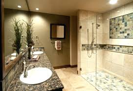 lowes bathroom design ideas lowes bathroom design bathrooms bathroom remodel design ideas