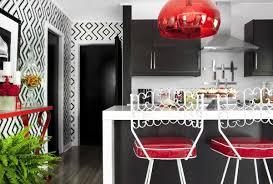 Kitchen Wallpaper Designs Ideas Kitchen Wallpaper Ideas 18 Wallpaper Designs For Kitchen