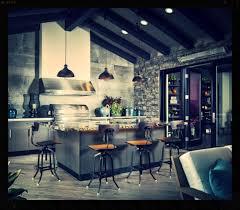 new trends in outdoor kitchen ideas for 2017 u2013 designers builders