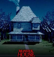 monster house com monster house michele burke